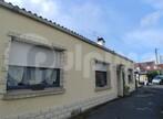 Vente Maison 6 pièces 82m² Loos-en-Gohelle (62750) - Photo 8