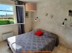 Vente Maison 6 pièces 135m² Montélimar (26200) - Photo 11