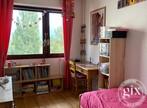 Vente Appartement 5 pièces 99m² Meylan (38240) - Photo 10