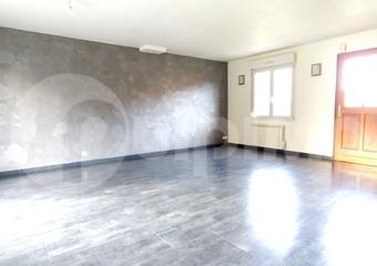Vente Maison 4 pièces 90m² Gonnehem (62920) - Photo 1