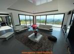 Vente Maison 8 pièces 300m² Montélimar (26200) - Photo 3