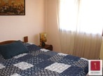 Sale House 5 rooms 110m² Fontanil-Cornillon (38120) - Photo 13