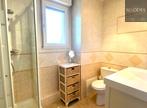 Vente Appartement 3 pièces 68m² Saint-Nazaire-les-Eymes (38330) - Photo 12
