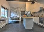 Vente Appartement 3 pièces 62m² La Roche-sur-Foron (74800) - Photo 2