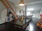 Vente Maison 5 pièces 135m² Nieppe (59850) - Photo 3