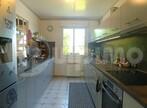 Vente Maison 4 pièces 88m² Mont-Bernanchon (62350) - Photo 4
