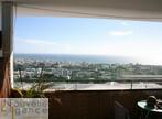 Location Appartement 5 pièces 108m² Saint-Denis (97400) - Photo 4