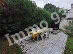 Vente Maison 5 pièces 99m² Drancy (93700) - Photo 3