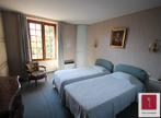 Sale House 7 rooms 177m² Saint-Ismier (38330) - Photo 8