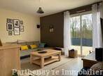Vente Maison 5 pièces 152m² Parthenay (79200) - Photo 11