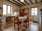 Vente Maison 380m² Lacenas (69640) - Photo 36