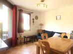 Vente Appartement 2 pièces 31m² Le Praz de lys (74440) - Photo 1