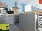 Vente Maison 5 pièces 110m² Arvert (17530) - Photo 5