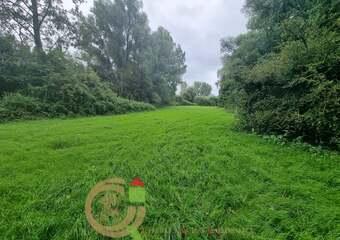 Sale Land 4 570m² La Calotterie (62170) - Photo 1