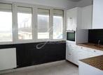Location Maison Beuvry (62660) - Photo 1