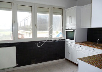 Location Maison Beuvry (62660) - Photo 1