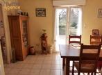 Vente Maison 6 pièces 108m² Chabeuil (26120) - Photo 5