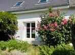 Sale House 5 rooms 133m² Lanchères - Photo 12