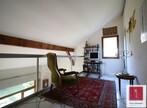 Sale House 8 rooms 150m² Claix (38640) - Photo 11