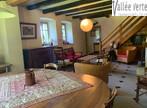 Vente Maison 8 pièces 206m² Reyvroz (74200) - Photo 3