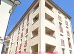 Location Appartement 2 pièces 48m² Romans-sur-Isère (26100) - Photo 1