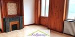 Vente Maison 6 pièces 135m² Sault-Brénaz (01150) - Photo 5