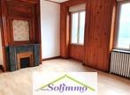 Vente Maison 6 pièces 135m² Briord (01470) - Photo 6