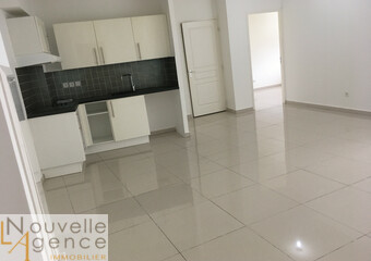 Location Appartement 3 pièces 79m² Saint-Denis (97400) - Photo 1