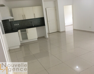 Location Appartement 3 pièces 79m² Saint-Denis (97400) - photo