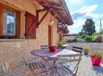 Vente Maison 7 pièces 141m² Vaulx-Milieu (38090) - Photo 27