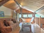 Sale House 6 rooms 144m² Brizon (74130) - Photo 9