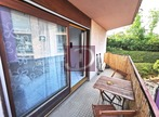 Vente Appartement 2 pièces 28m² Thonon-les-Bains (74200) - Photo 4