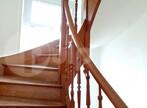 Vente Maison 12 pièces 232m² Arras (62000) - Photo 2