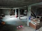 Sale House 5 rooms 120m² Houdan (78550) - Photo 5