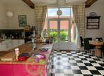 Sale House 10 rooms 292m² Argoules (80120) - Photo 5