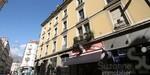 Vente Appartement 5 pièces 133m² Grenoble (38000) - Photo 1