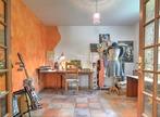 Sale House 8 rooms 200m² Etaux (74800) - Photo 7