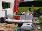 Sale House 8 rooms 160m² Étaples (62630) - Photo 9