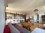 Vente Appartement 3 pièces 84m² Biarritz (64200) - Photo 1
