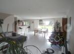 Vente Maison 9 pièces 160m² Sainte-Catherine (62223) - Photo 1