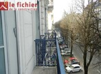 Vente Appartement 6 pièces 135m² Grenoble (38000) - Photo 11