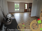 Sale House 5 rooms 87m² Étaples sur Mer (62630) - Photo 1