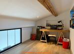 Vente Maison 6 pièces 180m² Montélimar (26200) - Photo 11