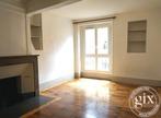 Sale Apartment 3 rooms 67m² Grenoble (38000) - Photo 3