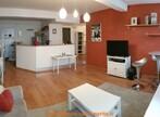 Vente Appartement 2 pièces 55m² Montélimar (26200) - Photo 2