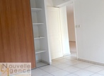 Vente Appartement 2 pièces 49m² Montgaillard - Photo 4
