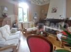 Vente Maison 210m² Sainte-Catherine (62223) - Photo 11