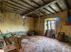 Vente Maison 6 pièces 142m² 20km de Pontcharra sur Turdine - Photo 16