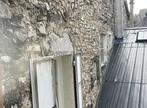 Vente Appartement 1 pièce 154m² Saint-Pierre-d'Albigny (73250) - Photo 7