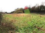 Vente Terrain 913m² Hucqueliers (62650) - Photo 1